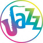 Logo Jazz Eibergen